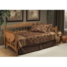 Dalton Daybed by Hillsdale Furniture
