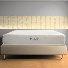Allure 10'' Memory Foam Mattress by Primo International
