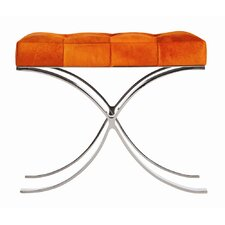 Decker One Seat Bench by ARTERIORS Home