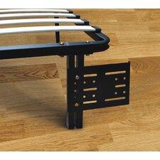 Platform Frame Bracket by Eco-Lux