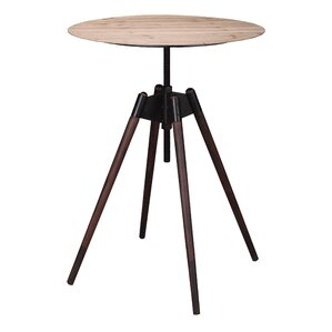 Gilman Counter Height Dining Table by Trent Austin Design