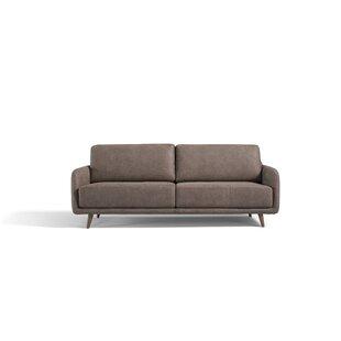 Triston Sofa