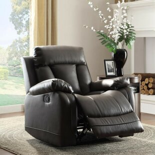 Reviews Home Theater Individual Seating Red Barrel Studio