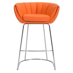 Tangleton Dining Chair (Set of 2) by Wade Logan
