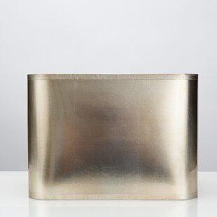 14 Acrylic Square Lamp Shade