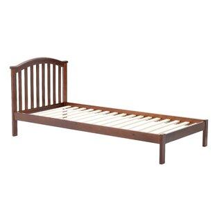 Makenzie Bed Frame By Brambly Cottage