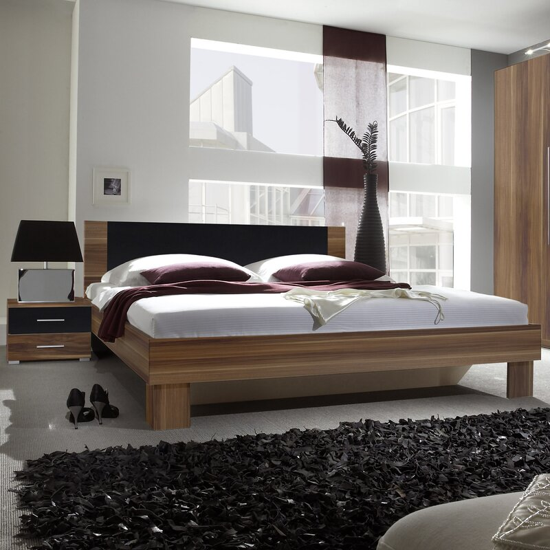 Homestead Living 3-tlg. Schlafzimmer-Set Santa Rosa   Wayfair.de