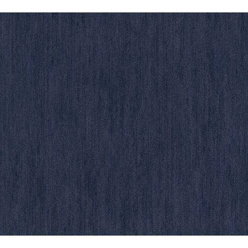 Strukturierte Tapete Jette 10|05 m x 53 cm Jette Joop Farbe: Bunt | Baumarkt > Malern und Tapezieren > Tapeten | Jette Joop