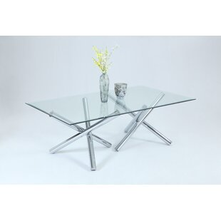 Laisha Dining Table (Set of 2)