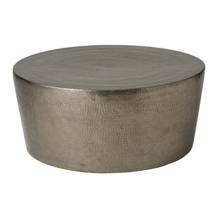 Izmir Coffee Table by Studio A Home