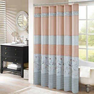Etonnant Extra Tall Shower Curtain | Wayfair