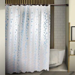 Purchase Yusuf Shower Curtain ByEbern Designs