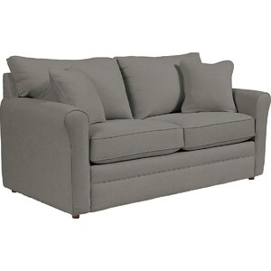 Leah Supreme Comfort? Sleeper Sofa