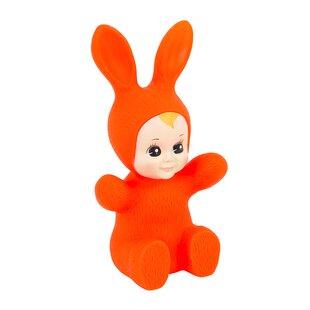 Goodnight Light Bunny Baby Night Light