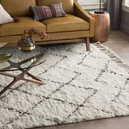 area rugs - Living Room Rugs Modern