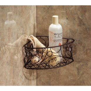 Augustine Shower Caddy By The Twillery Co.