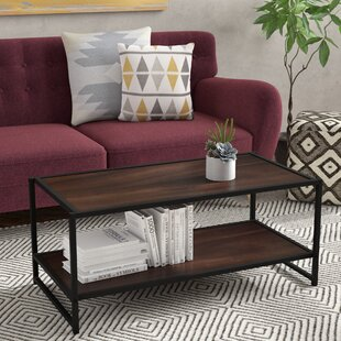 Bargain Avey Coffee Table By Mercury Row