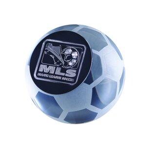 Chass Soccer Ball Award Paperweight