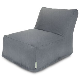 Bean Bag Lounger ByMajestic Home Goods