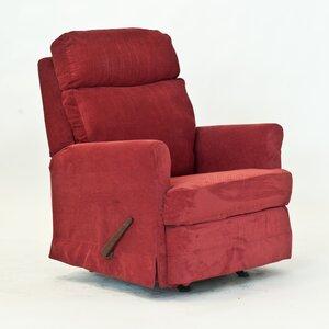 Relaxsessel Swing von dCor design