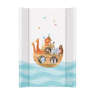 Changing Mat By Ceba Baby