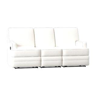 Shopping for Kaiya Reclining Sofa ByWayfair Custom Upholstery™