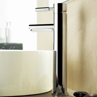 Isenberg Series 100 Single Hole Bathroom Faucet