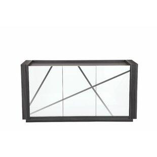 Layne Modern Sideboard