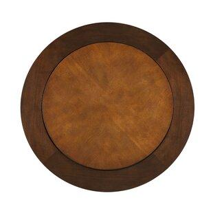 Macomb 3 Piece Coffee Table Set Red Barrel Studio