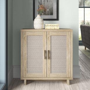 Living Room Cabinets Wayfair