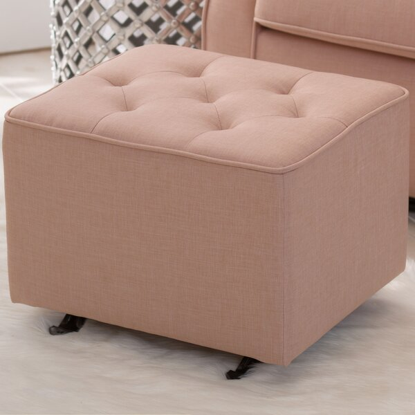 Amazing Gliding Ottoman Wayfair Ocoug Best Dining Table And Chair Ideas Images Ocougorg