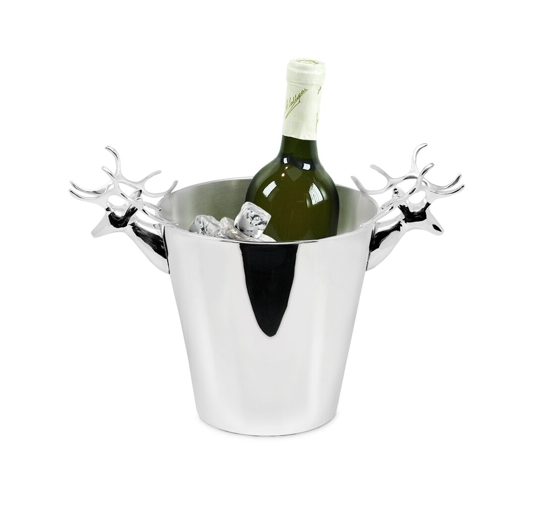 Moose Wine Cooler
