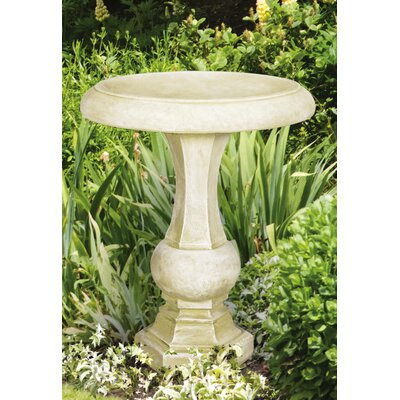 Henri Studio Barrington Birdbath