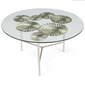 Strother Coffee Table by Brayden Studio