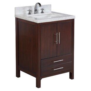 Kitchen Bath Collection California 24