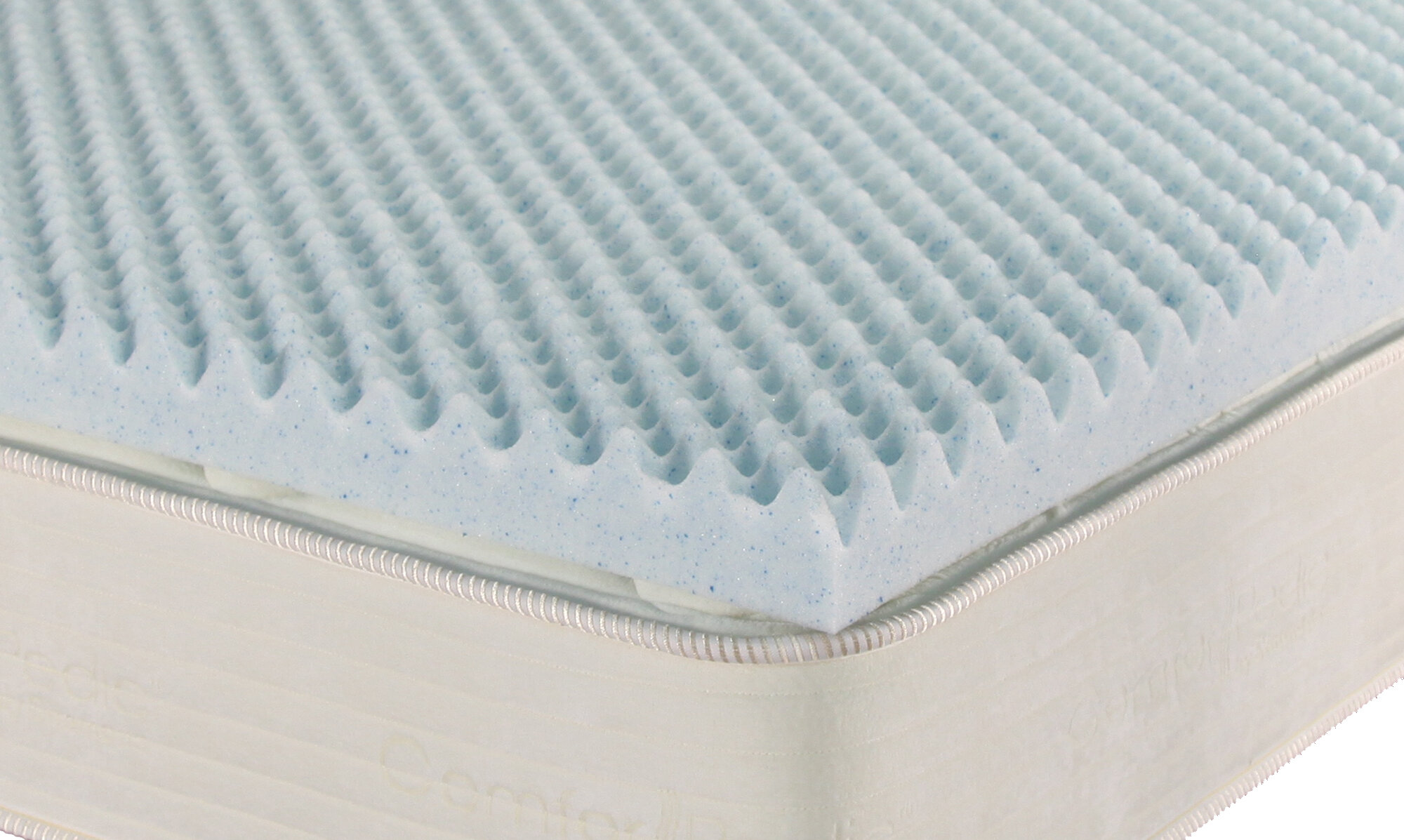 top and reviews spindle jan latex interior brooklyn guide best bedding showing mattress rubber of bed foam