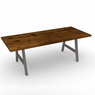 Suffield Fir Dining Table