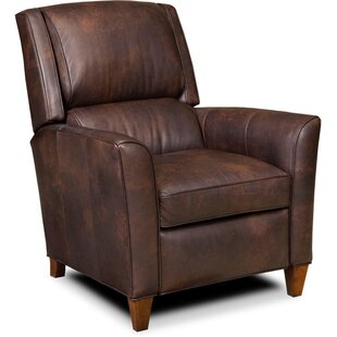 Bradington-Young Roswell Power Recliner