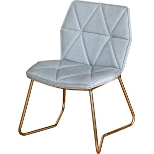 Statements by J Tally Side Chair (Set of 2)