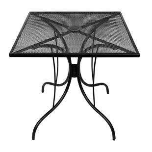 Find Brockenhurst Bar Table Online Reviews