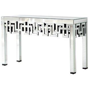Cyan Design Psara Console Table