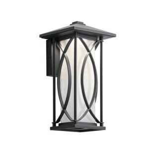 https://secure.img1-fg.wfcdn.com/im/58696957/resize-h310-w310%5Ecompr-r85/4829/48299549/vansickle-led-outdoor-wall-lantern.jpg