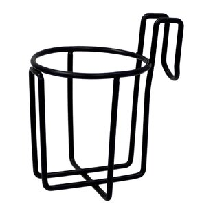 20 Quart Cup Holder
