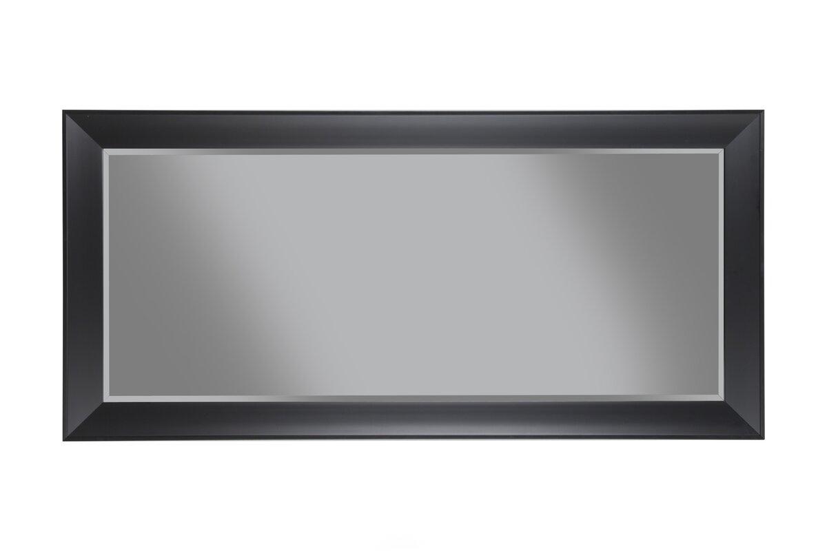 Chairez contemporary full length mirror reviews joss main chairez contemporary full length mirror arubaitofo Images