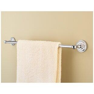 Redmond Wall Mounted Towel Bar By Pfister