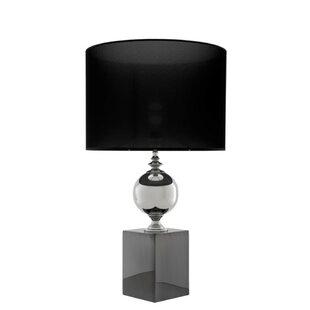 Trowbridge 36 Table Lamp