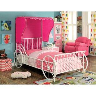 Inexpensive Devyn Car Bed by Zoomie Kids Reviews (2019) & Buyer's Guide
