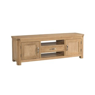 Torquay TV Stand For TVs Up To 55