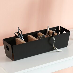 Table Box By Symple Stuff