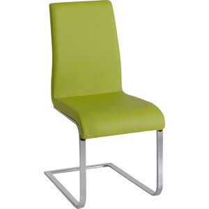Deluca Dining Chair (Set of 2)